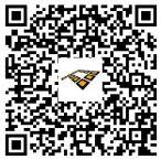 上海慕尼黑电子展登记二维码