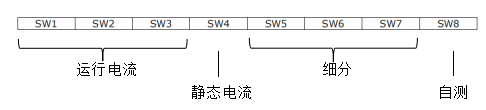 5-200G6114620939.png