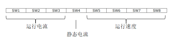 5-200G9135114A0.png